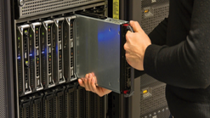 High-Bandwidth-Web-Hosting